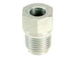 Genuine Power Steering Return Line End Fitting (OES1941330)
