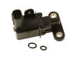 Dorman Fuel Shutoff Solenoid (DOR1942115)