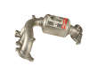 Bosal Catalytic Converter (BSL1942449)