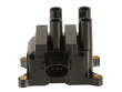 Prenco Ignition Coil (PRN1948097)