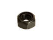 Genuine Exhaust Flange Nut (OES1948531)