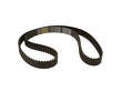 Professional Parts Sweden Engine Timing Belt (PPS1952007)