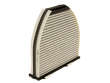 Hengst Cabin Air Filter (HEN1954612)