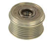 INA Alternator Pulley (INA1954923)