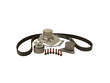 Hepu Engine Timing Belt Component Kit (HEP1955387)