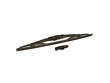 Bosch Windshield Wiper Blade (BOS1955750)