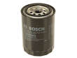 Bosch Engine Oil Filter
