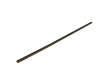 Genuine Windshield Wiper Blade Refill (OES1964642)
