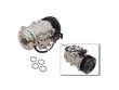 Mercedes A/C Compressor 000230241188