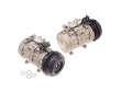 Mercedes A/C Compressor 000230251188