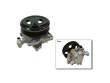 Mercedes Power Steering Pump 0024668101