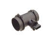 Mercedes Air Mass Sensor 0000940948