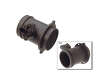 Mercedes Air Mass Sensor 0000941248