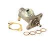 Mercedes Fuel Pump 0000902650