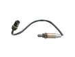 Mercedes Oxygen Sensor 0005406217