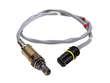 Mercedes Oxygen Sensor 0005406517