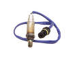 Mercedes Oxygen Sensor 0005408917