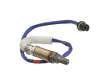 Mercedes Oxygen Sensor 0005409617