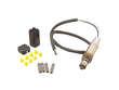 BMW Oxygen Sensor 11781704259
