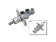BMW Brake Master Cylinder 34311165544