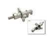 Mercedes Brake Master Cylinder 0054306401