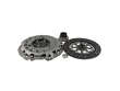 BMW Clutch Kit 21217523620