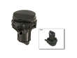BMW Air Pump PIERBURG E46 323 325 328 330 i