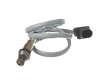 BMW Oxygen Sensor 11787523435