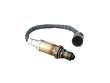 BMW Oxygen Sensor 11787512567