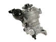 BMW Power Steering Pump 32416765307