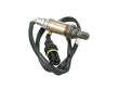 BMW Oxygen Sensor 11781405324
