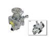 BMW Power Steering Pump 32411096434