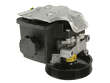 Mercedes Power Steering Pump 0034664001