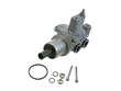 Mercedes Brake Master Cylinder 0054308001