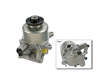 Mercedes Power Steering Pump 002466600128