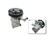 Mercedes Power Steering Pump 0024663201