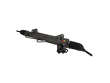 Mercedes Steering Rack 163-460-02-25 88