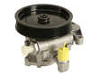 Mercedes Power Steering Pump 0054662001