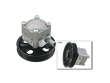 Volvo Power Steering Pump 8251736 / 8683377