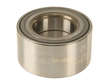 Mercedes Wheel Bearing 1649810206