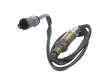 BMW Oxygen Sensor 11787514926