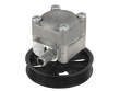 Volvo Power Steering Pump 8251738
