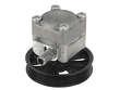 Volvo Power Steering Pump 8251738