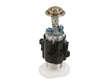 BMW Fuel Pump 16141181354