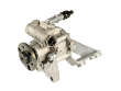 BMW Power Steering Pump 32416769887