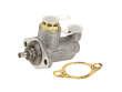 Mercedes Fuel Pump 0000907750
