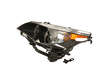 BMW Headlight Assembly 63127166119