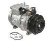 BMW A/C Compressor 64528385915