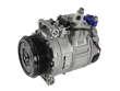 Mercedes A/C Compressor 0002309111
