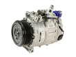 Mercedes A/C Compressor 0022305211